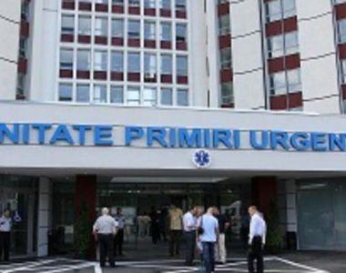Inconștiența unui român infestat cu CORONAVIRUS trimite mai multe cadre medicale de la...