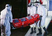 Noi reguli impuse în cazul înmormântărilor pentru persoanele care au decedat din cauza coronavirusului