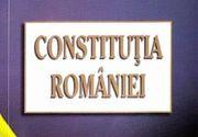 STARE DE URGENȚĂ în România! Ce înseamnă acest lucru și ce nu vor mai avea voie românii să facă?
