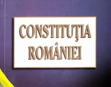 STARE DE URGENȚĂ în România! Ce înseamnă acest lucru și ce nu vor mai avea voie românii...