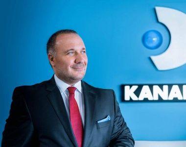 """Mesajul domnului Ugur Yesil, CEO Kanal D Romania: """"Înfruntăm cea mai grea criză a..."""