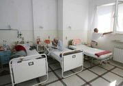 """Alianţa Medicilor, apel către autorităţi să pregătească sistemul medical pentru """"efortul uriaş"""" la care va fi supus"""