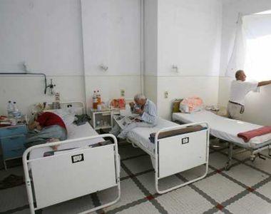 Alianţa Medicilor, apel către autorităţi să pregătească sistemul medical pentru...