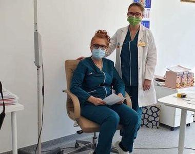 Medicul Olga Simionescu despre coronavirus: a suferit mutații