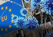 VIDEO | Coronavirusul închide Europa