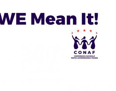 CONAF propupune accesul gratuit la utilitățile publice: apă, energie electrică și gaze...