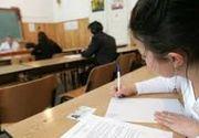 Ministrul Educației: Pentru elevii claselor a VIII-a şi a XII-a, vor fi cursuri online de luni