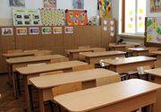 Ministrul Educației: Școlile rămân închise până după Paște
