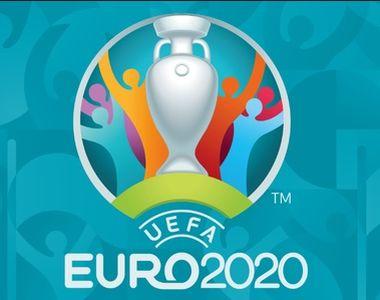 Conducătorii ligilor şi federaţiilor din ţările cu fotbal dezvoltat vor...