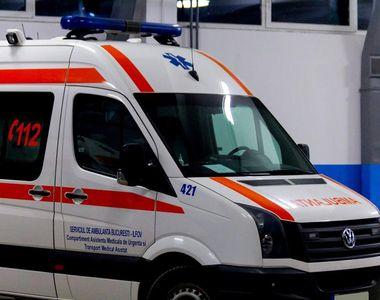VIDEO  Coronavirusul în România: 168 de cazuri confirmate