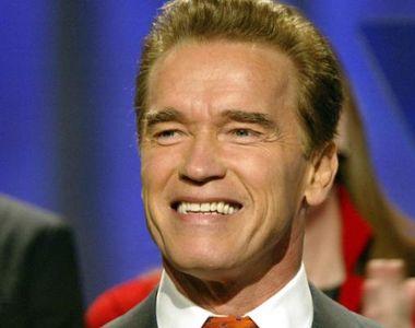 Mesajul lui Arnold Schwarzenegger pentru fanii săi, în plină pandemie de coronavirus