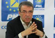 Vergil Chițac, senatorul infectat cu coronavirus, s-a ales cu dosar penal