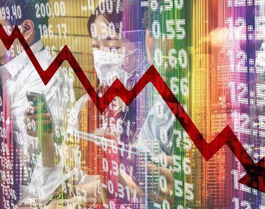 Starea de urgenţă - Măsuri economice: Guvernul poate adopta măsuri de ultima oră