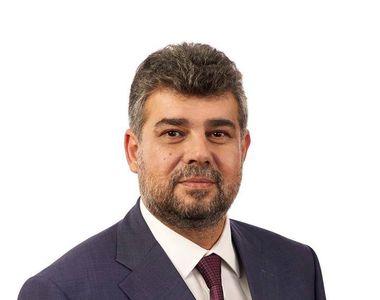 Ciolacu propune ca Guvernul să ia mai multe măsuri de sprijin pentru populaţie