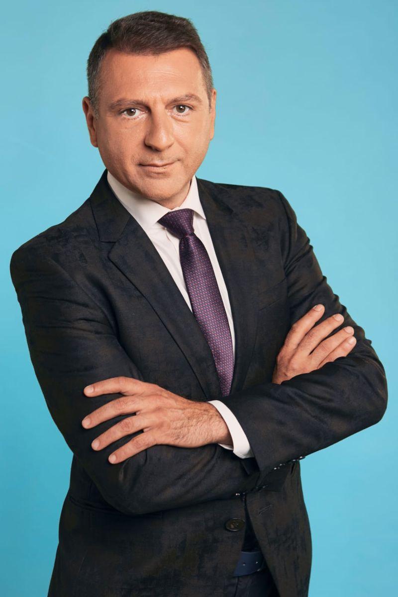 Știrile Kanal D de duminică seara