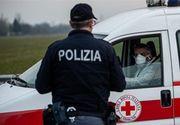 VIDEO| Viața românilor carantinați în Italia