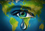 Organizaţia Mondială a Sănătăţii anunța de anul trecut pandemia. Specialiștii au făcut dezvăluiri incendiare despre mutațiile virusurilor