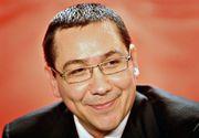"""Victor Ponta face anunțul: """"Va trece criza asta, dar criza economică va ţine mai mult şi va fi dură"""""""