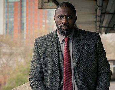 Actorul Idris Elba, testat pozitiv la coronavirus - VIDEO