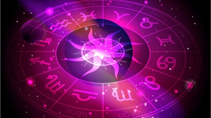 Horoscop 18 martie 2020