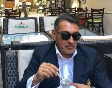 Ilie Dumitrescu îi vrea la pușcărie pe românii care nu respectă carantina impusă de...