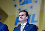Orban anunţă că Guvernul va adopta un prim set de măsuri pentru susţinerea companiilor şi salariaţilor