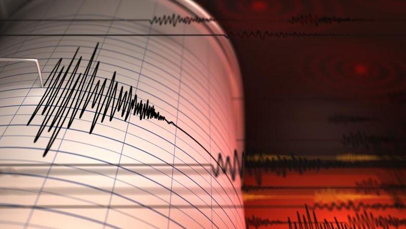 cutremur romania cutremur azi