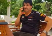 Omul de afaceri Remus Rădoi, probleme grave cu legea