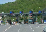 MAE: Cetăţenii români blocaţi în prezent la graniţa Austriei cu Ungaria vor putea tranzita teritoriul ungar, până la eliminarea blocajului