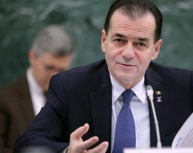 Guvernul își asumă plata șomajului tehnic pentru angajații afectați de noul coronavirus