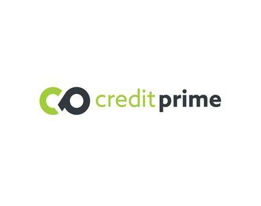 CREDITPRIME: Oferim soluții de rambursare clienților cu dificultăți financiare cauzate...