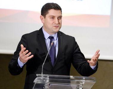 Şeful tinerilor social-democraţi: Putem amâna alegerile locale. Sănătatea oamenilor...
