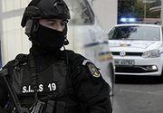 VIDEO| Pedepse prea mici în România pentru cei care răspândesc bolile contagioase