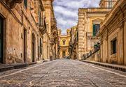 Italia moment de cumpănă: Un nou vârf în bilanțul cazurilor de coronavirus