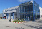 Registrul Auto Român extinde valabilitatea certificatelor de atestare ale inspectorilor ITP şi ale conducătorilor de ateliere auto