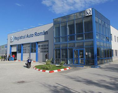 Registrul Auto Român extinde valabilitatea certificatelor de atestare ale inspectorilor...