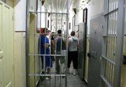 Incendiu la Penitenciarul Satu Mare: Trei deţinuţi au murit şi doi sunt grav răniţi
