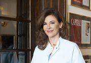 Medicul Adina Alberts, gest impresionant pentru românii care au nevoie de îngrijiri medicale