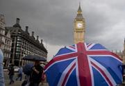 Marea Britanie închide şcolile pe termen nedefinit, în urma criticilor privind reacţia slabă la epidemia de coronavirus