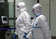 Italia - 99% dintre cei care au decedat din cauza coronavirusului aveau alte boli