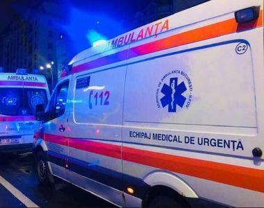 Date oficiale. Numărul persoanelor infectate cu noul coronavirus în România a ajuns la 277