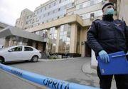 Ce avere avea fostul ofițer MAI care a infectat 49 de oameni cu coronavirus, pe vremea când se afla la conducerea Poliției București! Nelu Lupu a încasat un salariu uriaș!