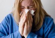 Primul deces al unei paciente contaminate cu noul coronavirus în Rusia
