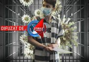 VIDEO| Ascunzi boala, stai după gratii! Pedepsele cu închisoarea, înăsprite pentru cei care zădărnicesc combaterea bolilor