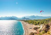 Patronatele din turism cer suportarea de către Guvern a plăţii şomajului tehnic în cuantum de 75% din salariul brut