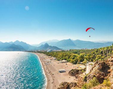 Patronatele din turism cer suportarea de către Guvern a plăţii şomajului tehnic în...