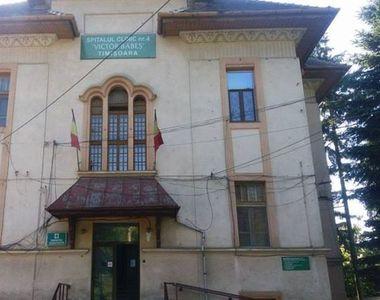 Informații oficiale: Încă şase persoane din Timiș vor fi externate din spital, după ce...