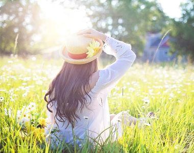 Astenia de primăvară - Care sunt primele simptome ale acestui concept