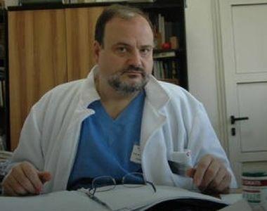 Secretarul de stat Horațiu Moldovan: Ideal ar fi ca oamenii să stea acasă 8-10 săptămâni
