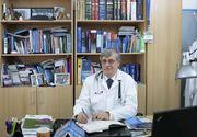 Medicul oncolog din Iași infectat cu coronavirus a intrat în contact cu pacienții bolnavi de cancer? Un ziar local susține că are dovezi